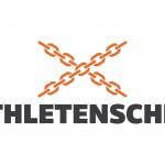 logo_dieathletenschmiede